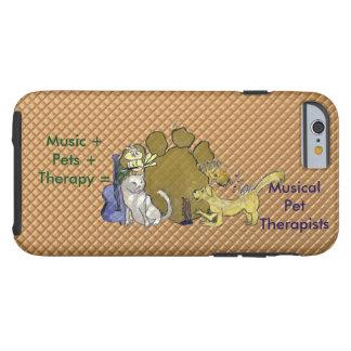 iphone case tough iPhone 6 case