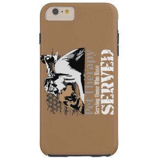 iphone case tough iPhone 6 plus case
