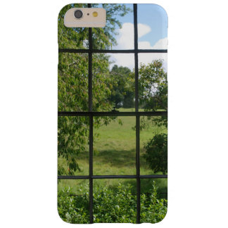 iphone case - window