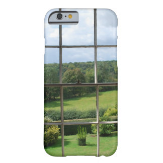 iphone case - window 2