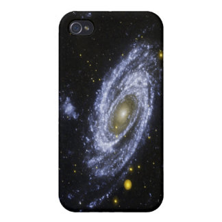 iPhone Case With Image From Outer Space Cases For iPhone 4