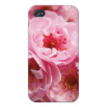 iPhone cases Administrative Assistant gift Blossom