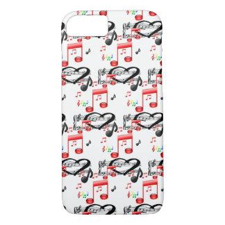 IPhone Cases Music