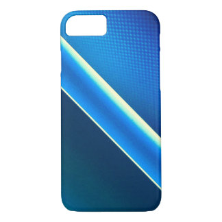 Iphone cese. The sea iPhone 8/7 Case