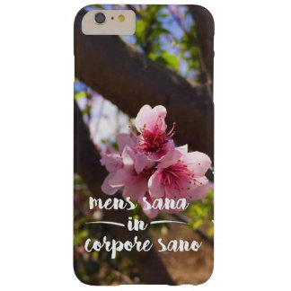 IPhone cover and iPad exclusive design NaturAurata