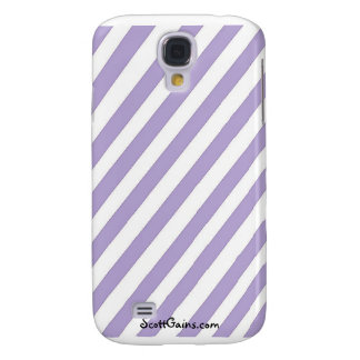 iPhone Cover Galaxy S4 Case