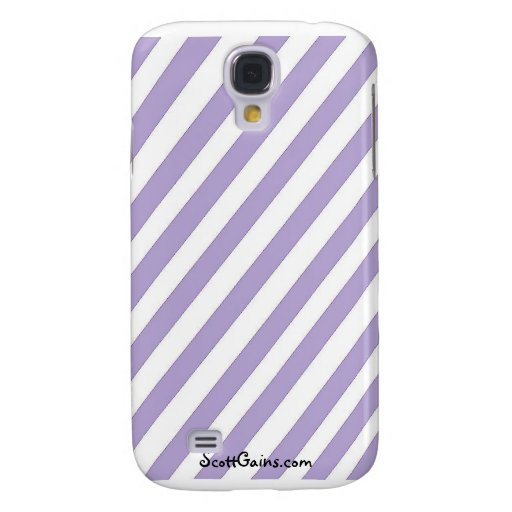 iPhone Cover Samsung Galaxy S4 Case