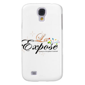 Iphone cover galaxy s4 covers