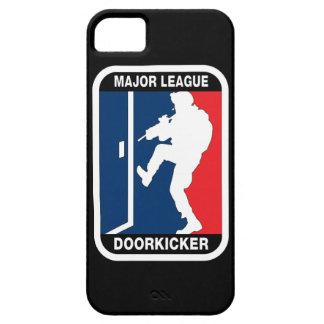 iPhone Door Kicker Cover