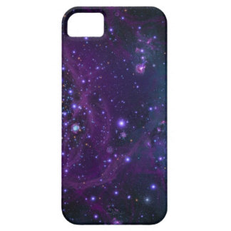 Iphone Galaxy Case Barely There iPhone 5 Case