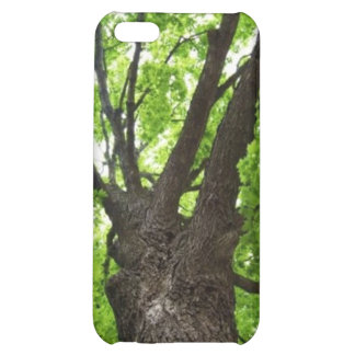 iphone green case iPhone 5C cover