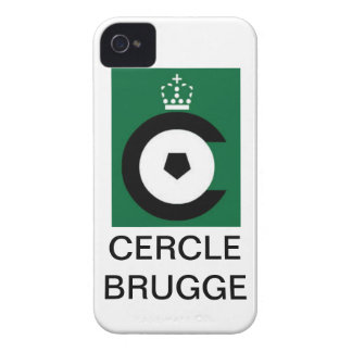 Iphone Hoesje Cercle Brugge
