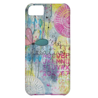 Iphone housing iPhone 5C covers
