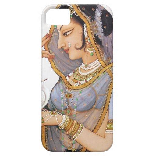 iphone, india iPhone 5 cases