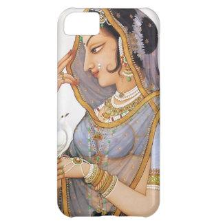 iphone india iPhone 5C case