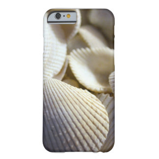 iPhone, iPad, and Samsung Cases/Covers Barely There iPhone 6 Case