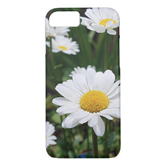iPhone, iPad, and Samsung Cases/Covers iPhone 7 Case