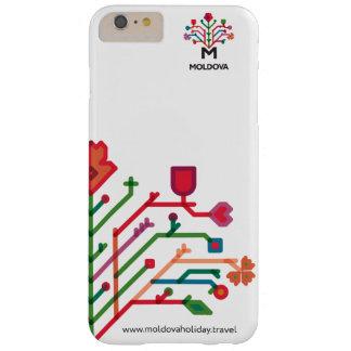 iphone, ipad case