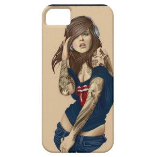 iPhone / iPad case