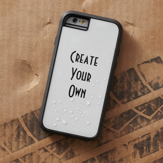 iPhone/iPad Case
