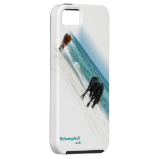 iphone, ipad case, equestrian, horse