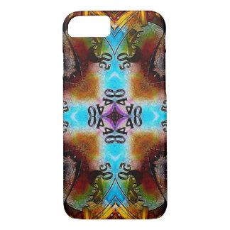 iphone iPhone 8/7 case