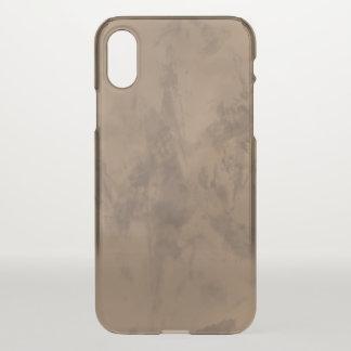 iphone iPhone x case