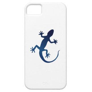 Iphone lizard case