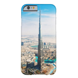 iphone mobile case