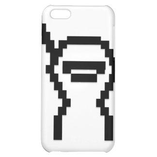 iPhone Ninja case Case For iPhone 5C