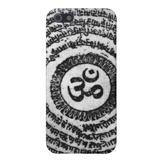iphone, om mani padme hum, mantra, hindu case