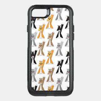 iphone OtterBox Kitty Love case