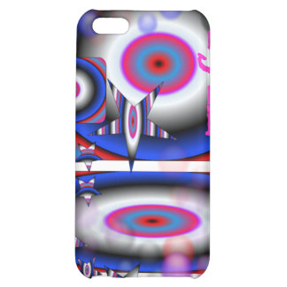 IPHONE Personlized Case Cover For iPhone 5C