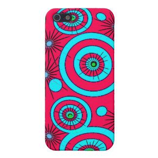 iphone pop art design iPhone 5 cases