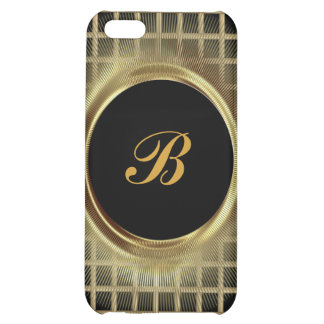 iphone pop art design cover for iPhone 5C