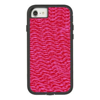 iPhone S7 Case