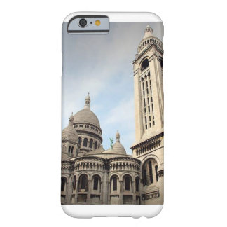 iPhone/Samsung Case Sacré-Cœur Paris France