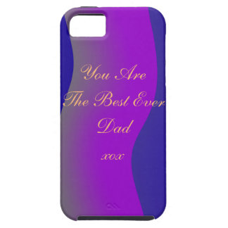 iPhone SE/5/5s Cases Gifts for Dad iPhone Case