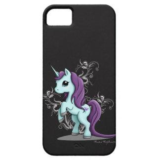 Iphone se 5/5s Unicorn Phone Case