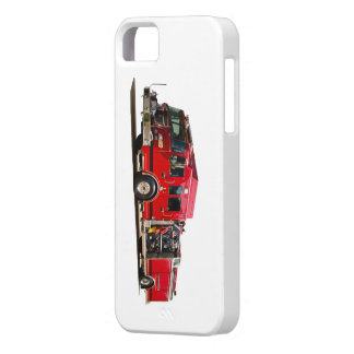 iPhone-SE-iPhone-5-5S-Barely-There iPhone 5 Cases