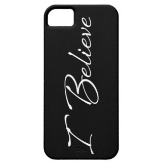 iPhone SE   iPhone 5/5S, I believe case Limited!