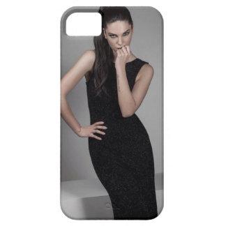 iPhone SE   iPhone 5/5S, Kristina Vukas iPhone 5 Cover