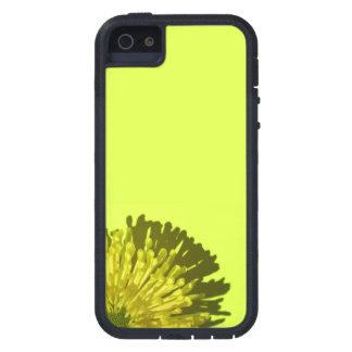 iPhone SE mum iPhone 5 Covers
