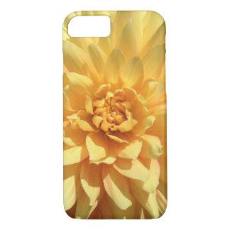 iPhone six case