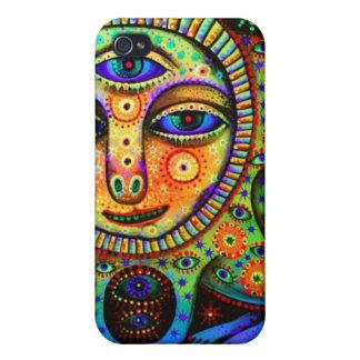 iphone skin iPhone 4 case