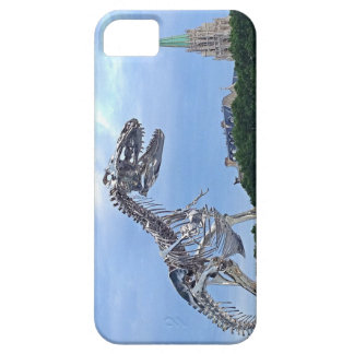 iphone skin  TRex Barely There iPhone 5 Case