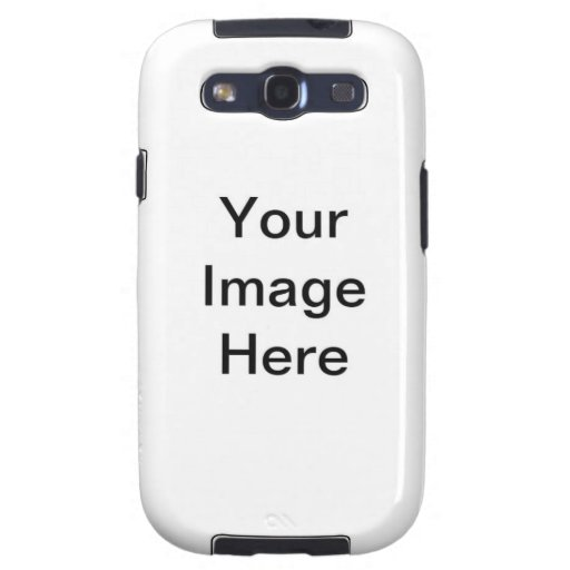 iPhone Skins and more Samsung Galaxy SIII Cover