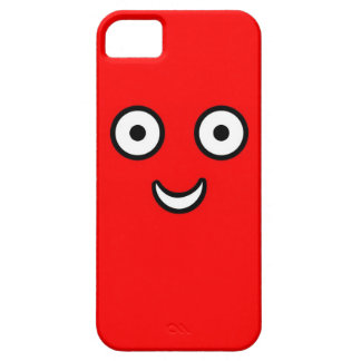 iphone smile case