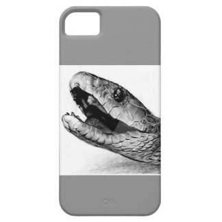 Iphone snake case