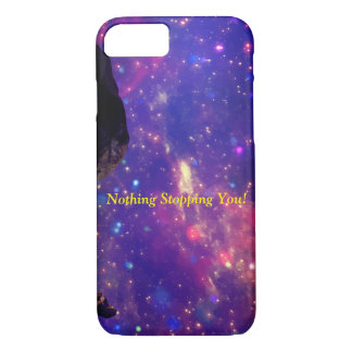 iPhone, Space iPhone 8/7 Case